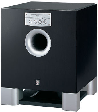 yamaha yst sw 1500 subwoofer aktiv tests erfahrungen im. Black Bedroom Furniture Sets. Home Design Ideas