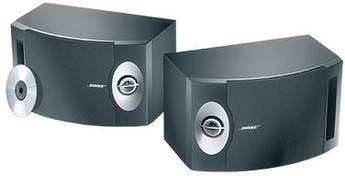 Produktfoto Bose 201 Serie V