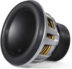 Produktfoto JL-Audio 13 W 7