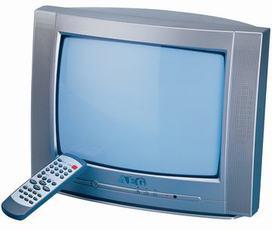 Produktfoto AEG CTV 4800 VT