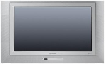 Produktfoto Grundig MF 82-3310/7 Dolby Xedance