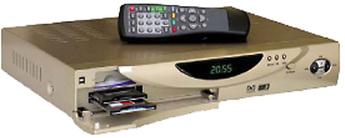 Produktfoto Neotion BOX 3000