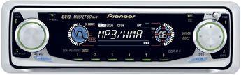 Produktfoto Pioneer DEH-P5600MP