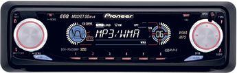 Produktfoto Pioneer DEH-P5630MP
