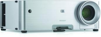 Produktfoto HP XP8010