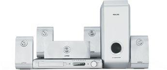 Produktfoto Philips LX 3900 SA