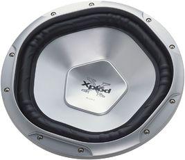 Produktfoto Sony XS-LD125P5