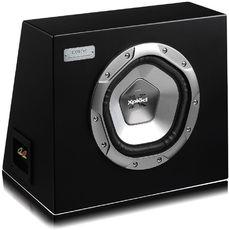 Produktfoto Sony XS-L81BP5
