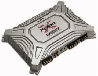 Produktfoto Sony XM 504 Z