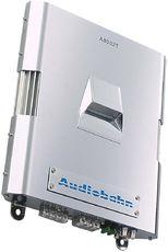 Produktfoto Audiobahn A 8002 T