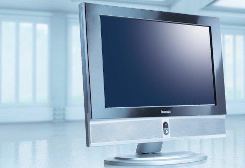Hanseatic 500 968 Lcd Fernseher Tests Erfahrungen Im Hifi Forum