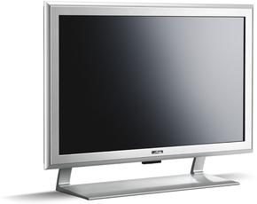 """Produktfoto Metz FLAT-TV 40"""""""