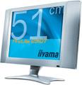 Produktfoto Iiyama Prolite C 510 T