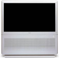 Produktfoto Sony KP-44PX3
