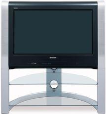 Produktfoto Sony KV-32XL90