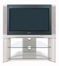Produktfoto Sony KV-28FQ86