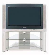 Produktfoto Sony KV-32FQ86
