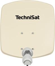 Produktfoto Technisat Digidish 33