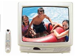 Produktfoto Durabrand TV 513