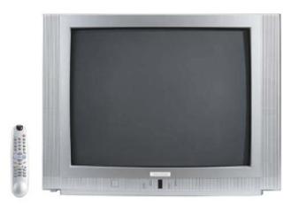 Produktfoto Durabrand TV 702