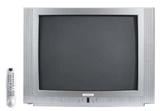 Produktfoto Röhrenfernseher