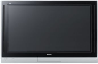 Produktfoto Panasonic TH-50 PV 30 E