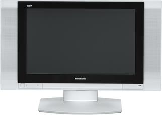 Produktfoto Panasonic TX-26LX1FZ