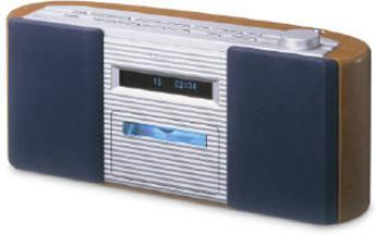 Produktfoto Sony ZS 2000
