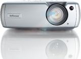 Produktfoto Infocus LP540