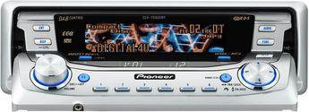 Produktfoto Pioneer DEH-P9600MP