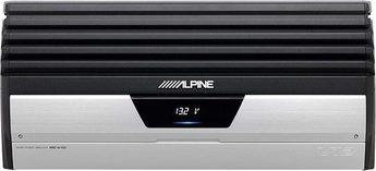 Produktfoto Alpine MRD-M 1001