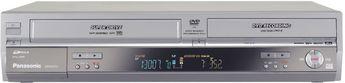 Produktfoto Panasonic DMR-E75VEG-S