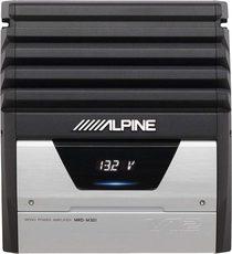 Produktfoto Alpine MRD-M 301