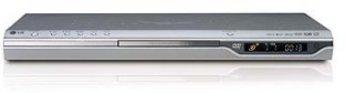 Produktfoto LG DV-8700 A