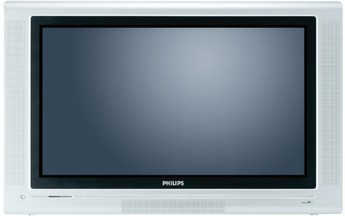 Produktfoto Philips 28PW9509