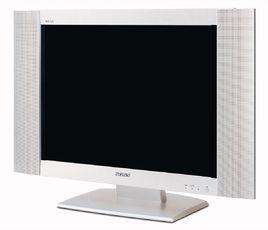 Produktfoto Sony KLV-21SG2