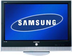 Produktfoto Samsung PS-42S4S