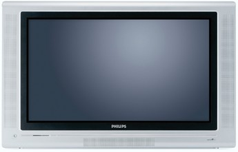 Produktfoto Philips 32 PW 9509