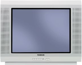 Produktfoto Thomson 29 DM 400