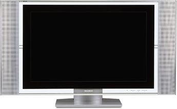 Produktfoto Sony KLV-L32MRX1