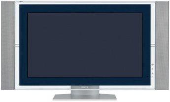 Produktfoto Sony KEP-42MRX1