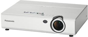 Produktfoto Panasonic PT-LB10E