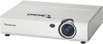 Produktfoto Panasonic PT-LB10VE