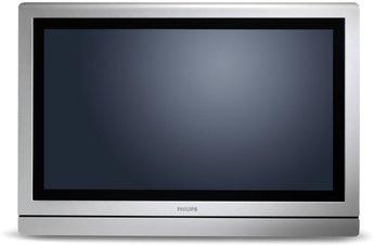 Produktfoto Philips 42PF9966