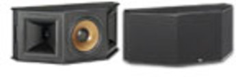 Produktfoto Klipsch RS 7