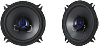 Produktfoto Clarion SRC 1315