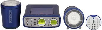 Produktfoto Thomson CS 90