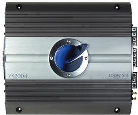 Produktfoto Planet Audio  VX 2004