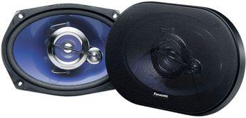 Produktfoto Panasonic CJ-A 6900 N