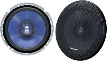 Produktfoto Panasonic CJ-A 1700 N